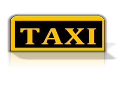 proposition taxi 2